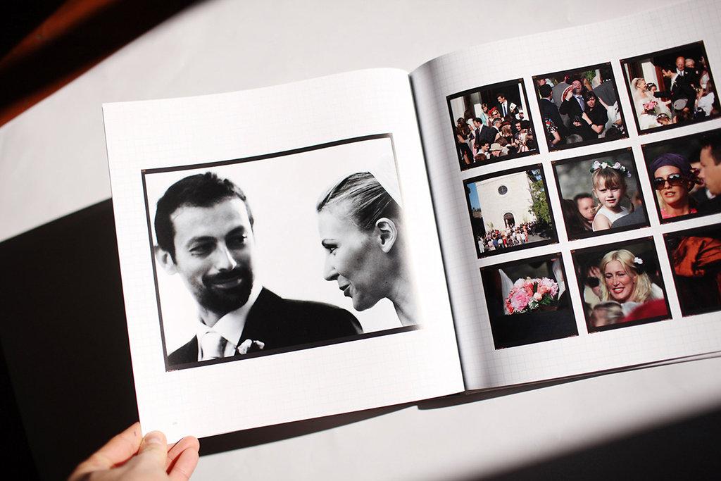 Photo-mariage-Gaston-002.jpg