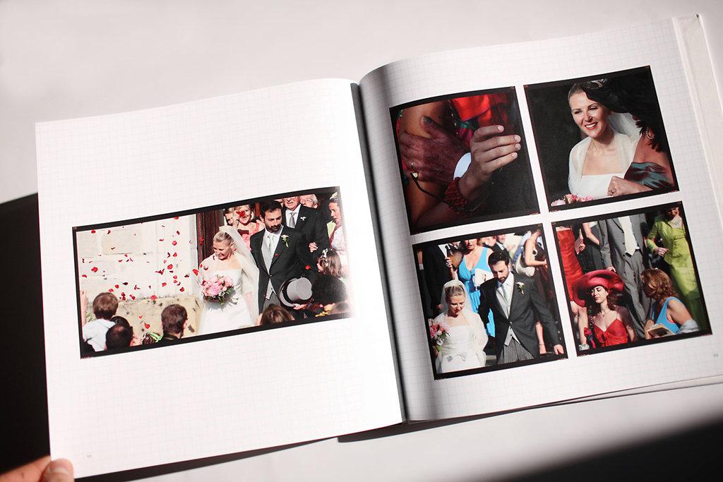 Photo-mariage-Gaston-003.jpg