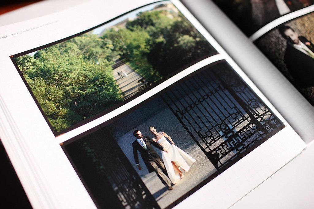 Photo-mariage-Gaston-004.jpg