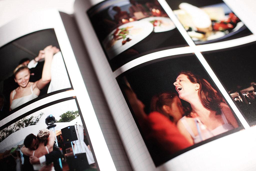 Photo-mariage-Gaston-005.jpg