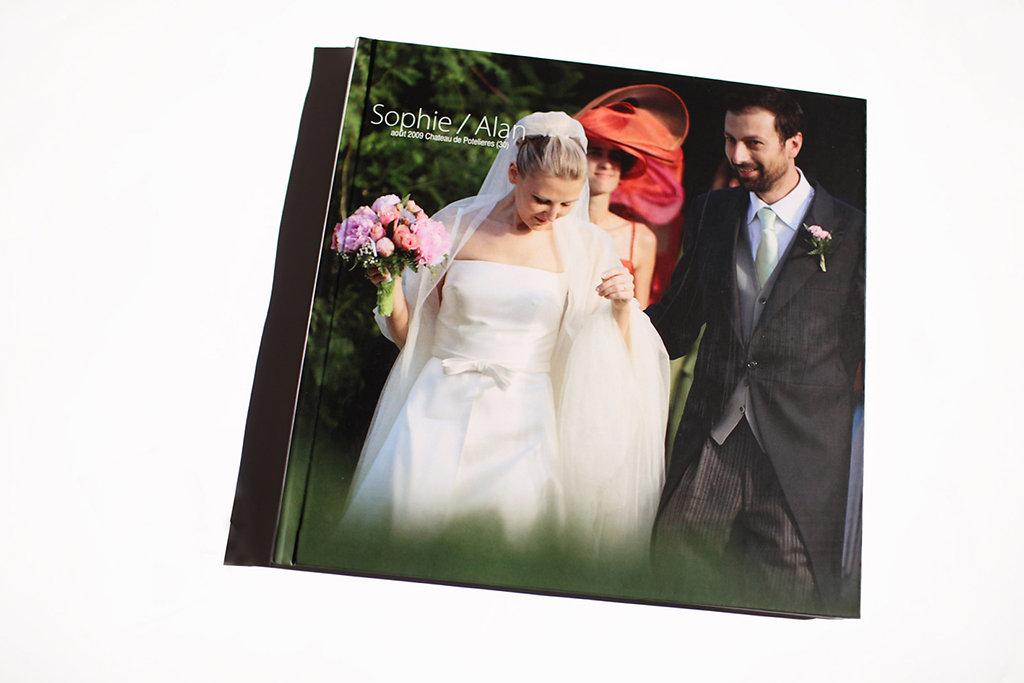 Photo-mariage-Gaston-006.jpg