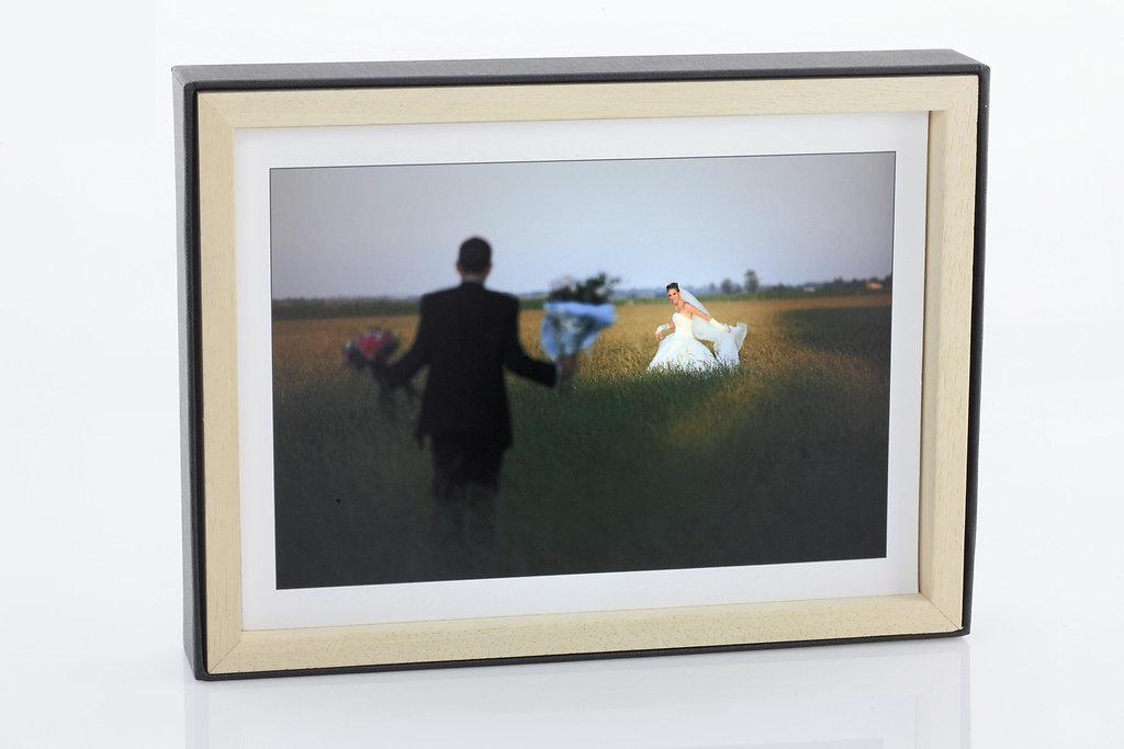 GASTON-PHOTOGRAPHE-MARIAGE-ARLES-HERAULT-GARD-ARDECHE