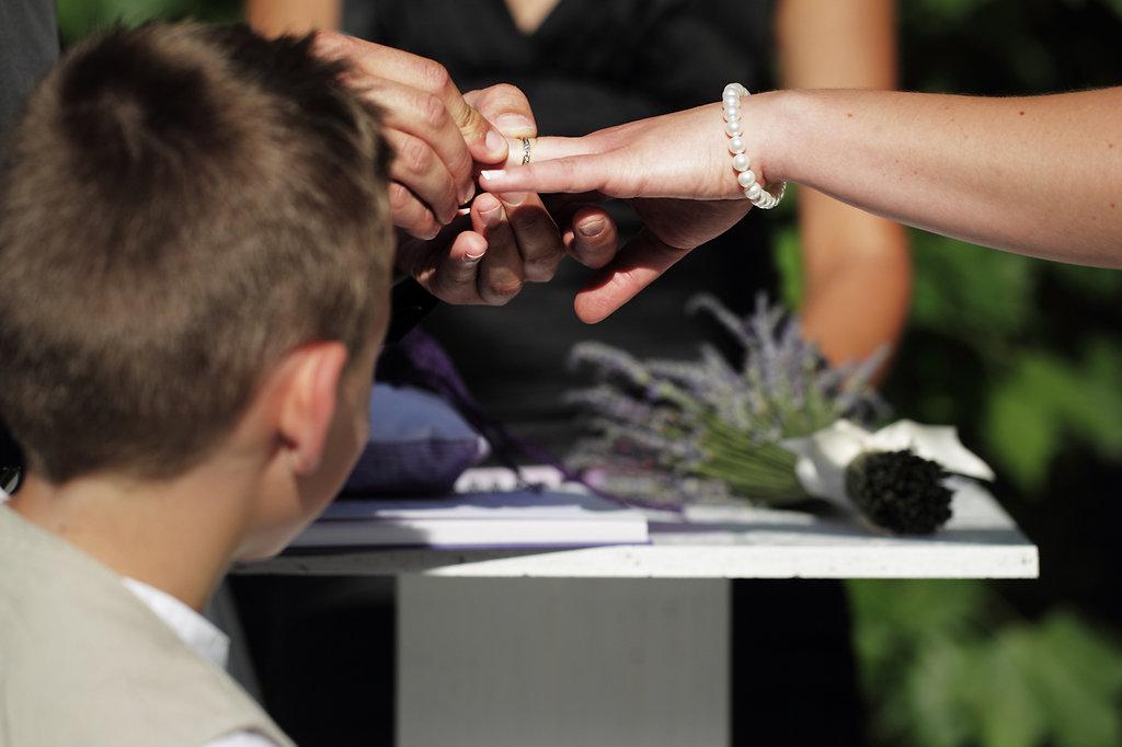 photographe mariage alpilles provence